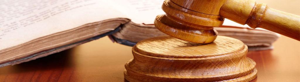 consulenze-legali_1600x440